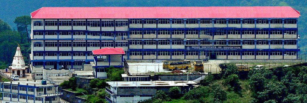 Institute of Legal Studies Shimla